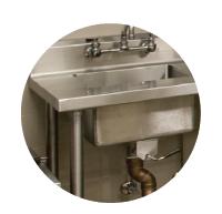 sink-biozyme.png