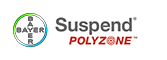 suspend-polyzone.png