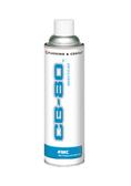 CB 80 Insecticide Aerosol