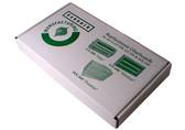 Gardner EL-62 Repalcement Glue Pads