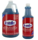 DrainGel Quart or Gallon