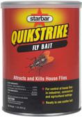 Quick Strike Fly Bait