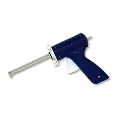 Paragon's Little Blue Bait Gun