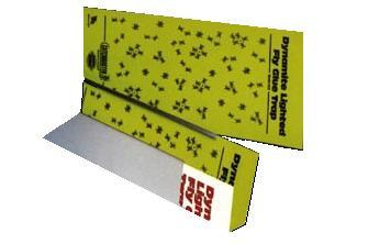 Mini Dynamite Glue Pad Replacement Glue Boards