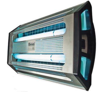 Genus Fli Commercial Fly Light