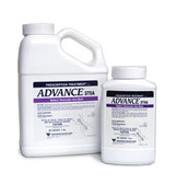 Advance 375 Select Ant Bait Granulars