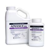 Advance 375 Select Ant Bait Granulars