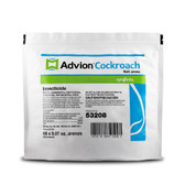 Advion Roach Bait Stations