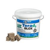TERAD 3 BLOX
