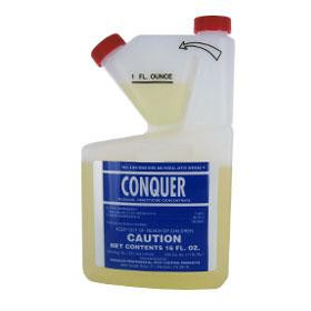 Conquer Insecticide Concentrate