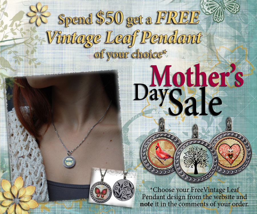 april-mothersday2015.jpg
