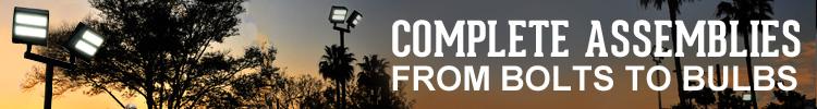 lightpolesplus-tier2tier3-banners-completeassemblies.jpg