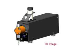 ASI 576 Infusion Pump