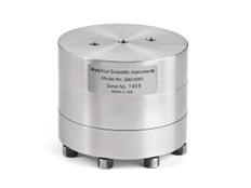 High Capacity Standard HPLC Pulse Damper