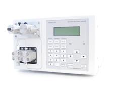 Model 520, Analytical UPLC Pump, SST