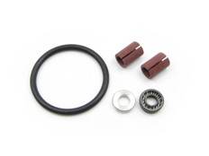 Piston Seal Teflon Replacement Kit, LDC/Milton Roy Analytical / TSP SpectrasSystem 3200 Constametric