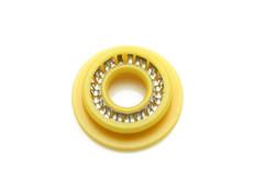 High Pressure Piston Seal UHMW, YL 9100, 9300