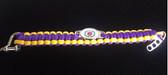 Omega Psi Phi Survival Bracelet