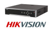 256Mbps Bandwith Model Hikvision DS-7732NI-I4/16P 32ch NVR Built In 16 Port Built In POE Switch 7732NI I4