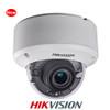 HIKVision Turbo HD 2MP Motorised Vari-Focal 2.8mm-12mm Lens EXIR Dome CCTV Camera DS-2CE56D7T-AVPIT3Z IP66 IK10 Weatherproof