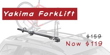 Yakima ForkLift on Sale