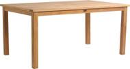 "Aqua Classic 65"" x 39"" Dining Table"