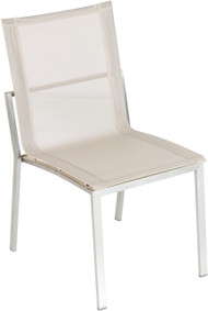 Aqua Moda Side Chair