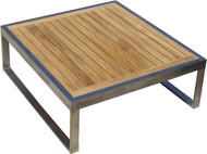 Aqua Supreme Modular Coffee Table