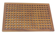 The Original Grate™ Estate Floor Mat
