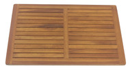 The Original Daya Estate Floor Mat