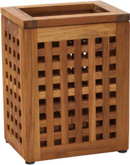 Grate™ Waste Basket