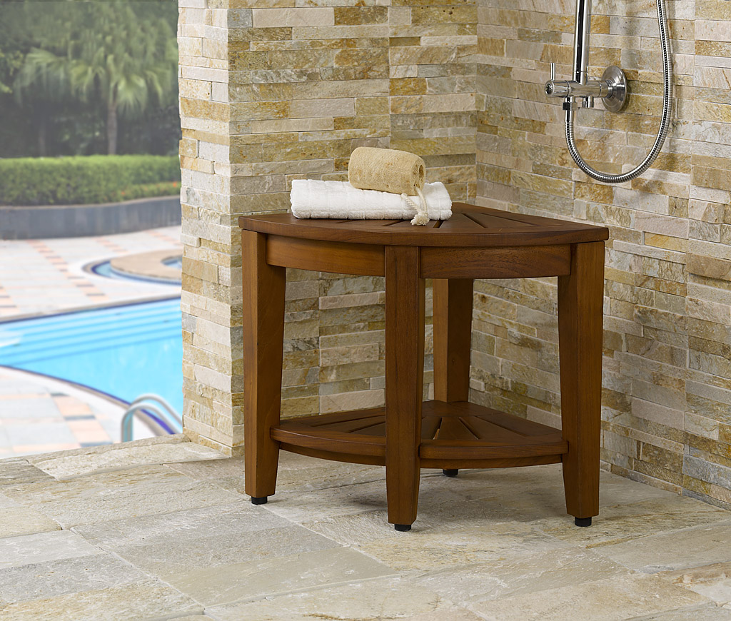 SHOP ALL TEAK PRODUCTS
