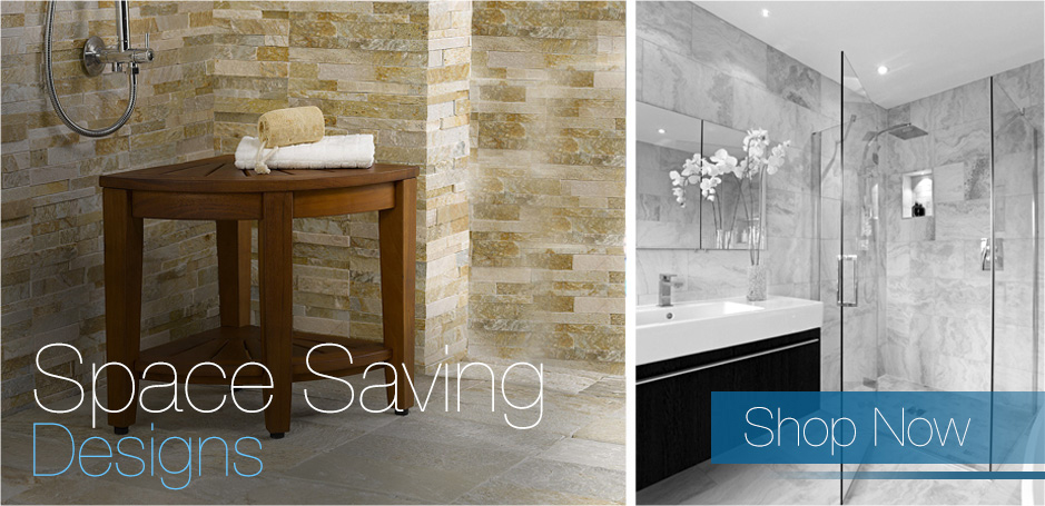 *within Continental US. BATH & SHOWER