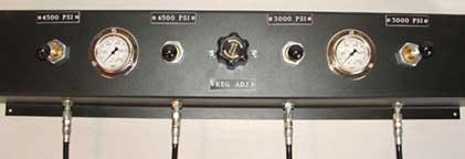 4-man-fill-panel-2.jpg