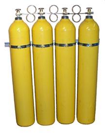 cascade-bottles-1.jpg