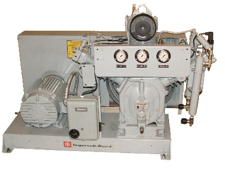 ingersol-rand-compressor5.jpg