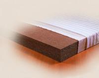 Organic Coir mattress