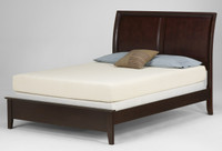 "Dynamic 8"" Memory Foam by Boyd"