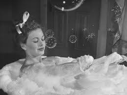 soapy-love-pic.jpg