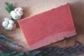 Sandalwood Moroccan Clay