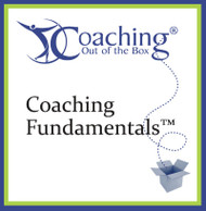 Coaching Fundamentals™ (not listed)