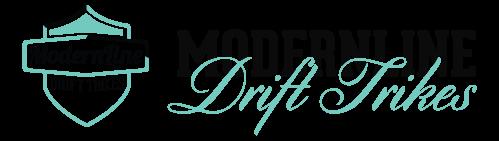 Modernline Drift Trikes