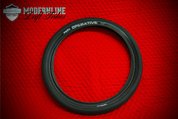 "20 x 2.25"" (Black) Tire"