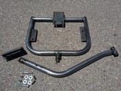 ModernLine | Gas Trike Frame Kit