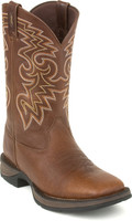 Durango Men's Rebel Western Boot DB5434