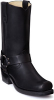 Durango Harness Black Western Boots RD510