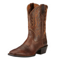 Men's Ariat Boots SPORT OUTFITTER WICKER #10017355