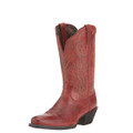 Women's Ariat Boots LEGEND REDWOOD #10015319