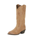 Women's Ariat Boots MAGNOLIA GOLDEN TAN #10015310