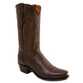 MEN'S LUCCHESE BRANDON ANTIQUE CASTAGNO COWHIDE #N1664